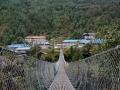 phakding bridge
