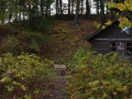 lake superior cabin.jpg